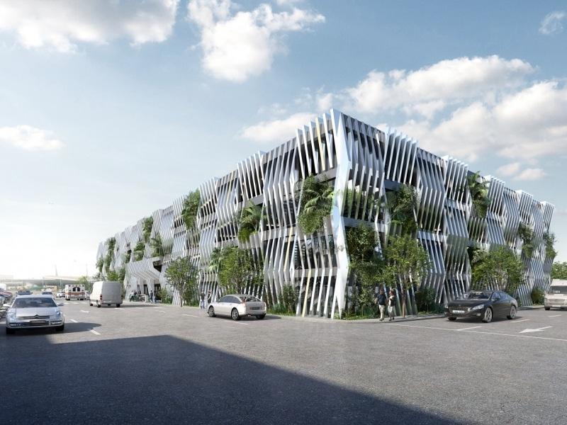 rengis-Rafick-Architecte