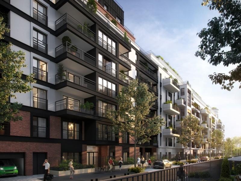 perspective 3d saint ouen 2019 rue des rosiers bnp 2