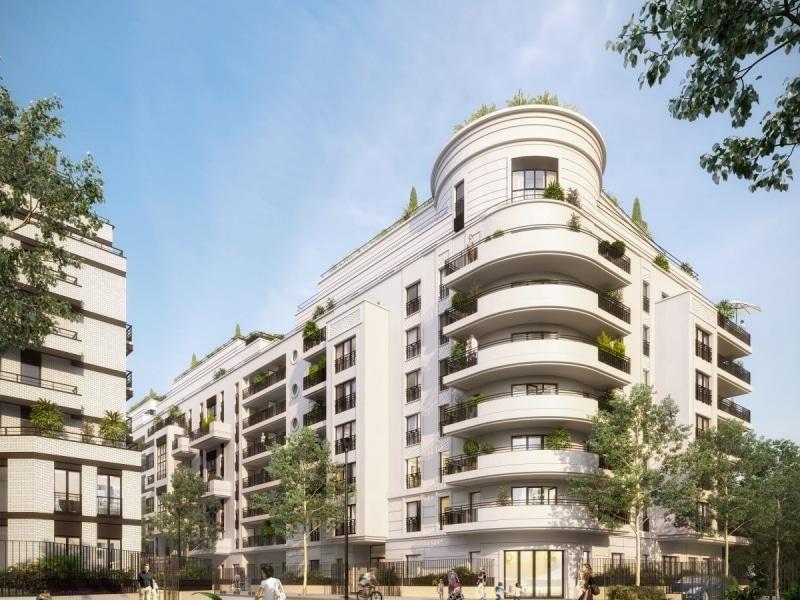perspective 3d saint ouen 2019 rue des rosiers bnp 3