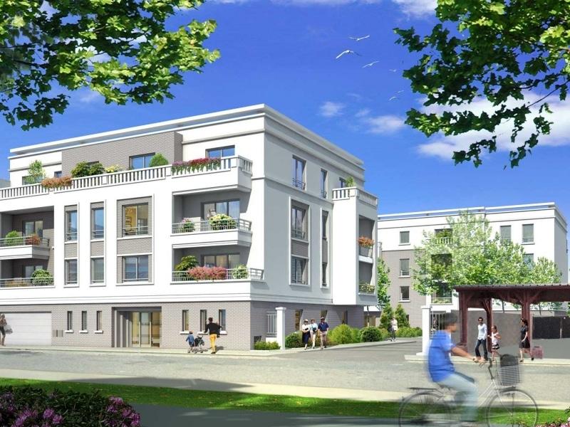MS-Développement-Immobilier-www.imaginray.fr_