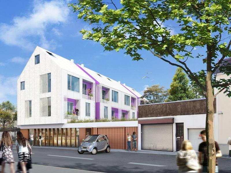 SEMAP-Poissy-Saint-louis-www.imaginray.fr_