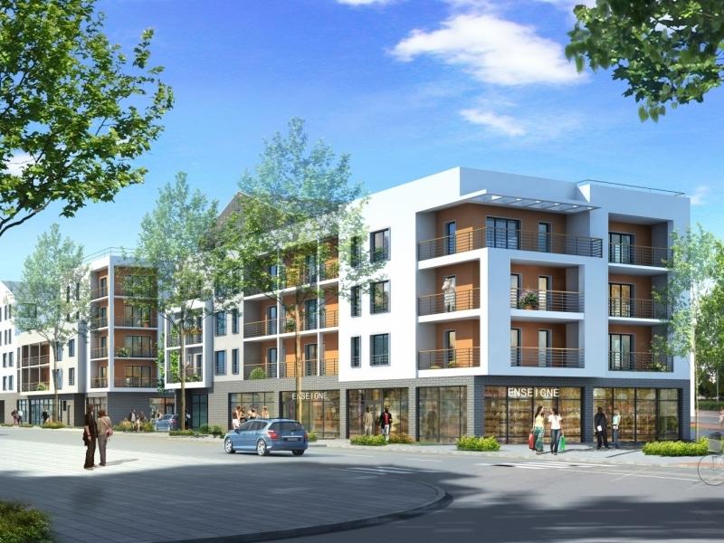 BDVA-Architectes-www.imaginray.fr