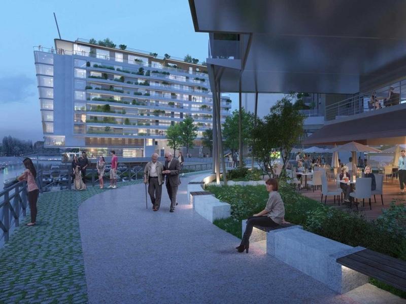 Inventons-la-Métropole-du-Grand-Paris-04-www.imaginray.fr_